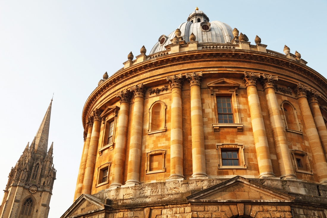 Oxford England Itchy Feet Photography Math Wallpaper Golden Find Free HD for Desktop [pastnedes.tk]